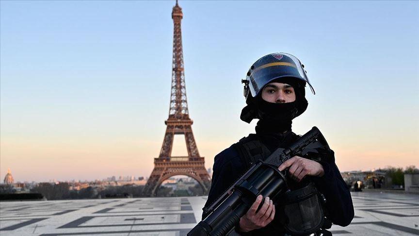 फ्रान्स र जर्मनीमा अस्ट्राजेनिका खोप लगाउन पुनः शुरु, फ्रान्समा संक्रमण फैलिएसँगै एक महिने लकडाउन