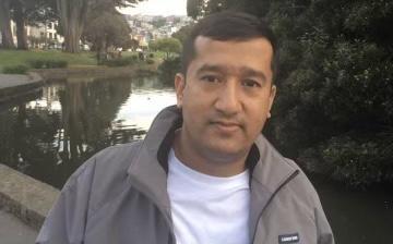 अस्टिनमा पोखराका थापाको अज्ञात समुहको गोली प्रहारले मृत्यु
