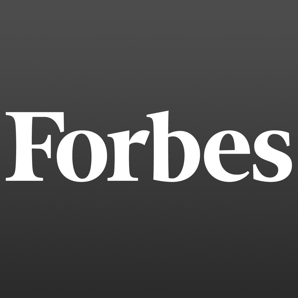 फोर्ब्सको एसियाका प्रभावशाली ३० युवाको सूचीमा नेपालका दुई जना