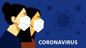 फेरि एकै दिन  एक हजार ९६ जनामा कोरोना संक्रमण पुष्टि