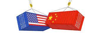 अमेरिकी र चिनियाँ व्यापार प्रतिनिधिहरुबीच  पहिलो पटक टेलिफोनमा कुराकानी