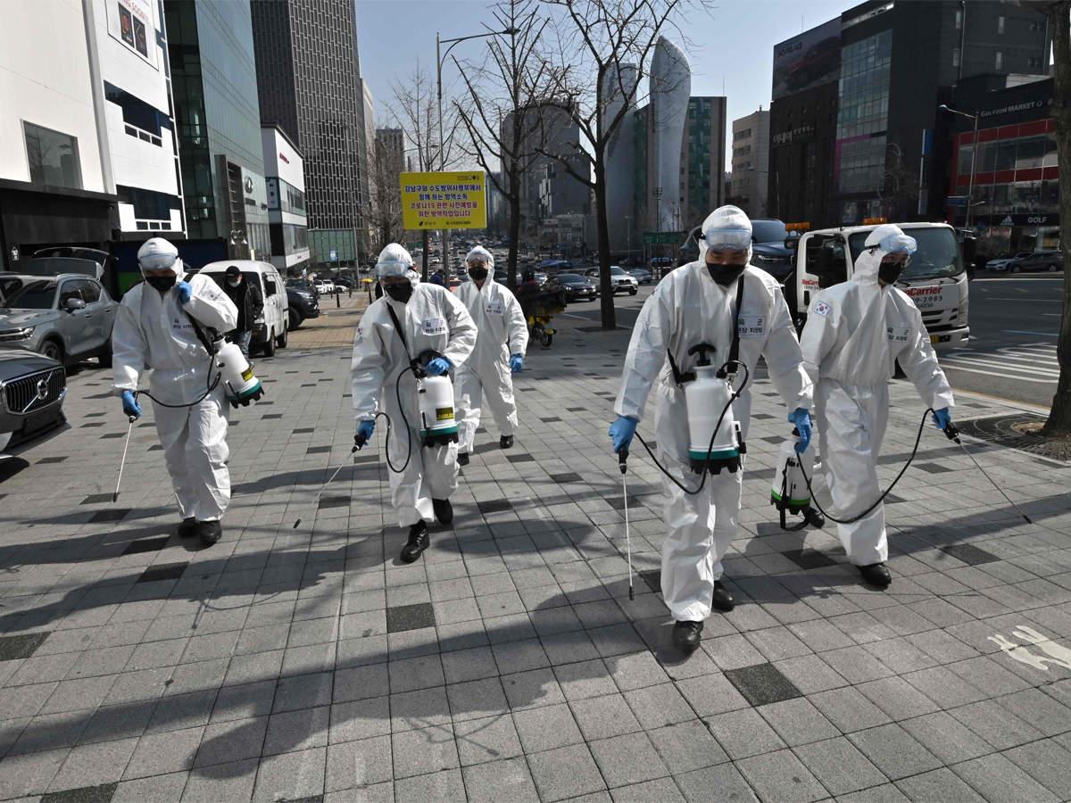 कोभिड-१९ महामारीको उत्पत्तिबारे थप अनुसन्धान गर्ने विश्व स्वास्थ्य सङ्गठन डब्ल्यूएचओको प्रस्ताव चीनद्दारा  अस्वीकार