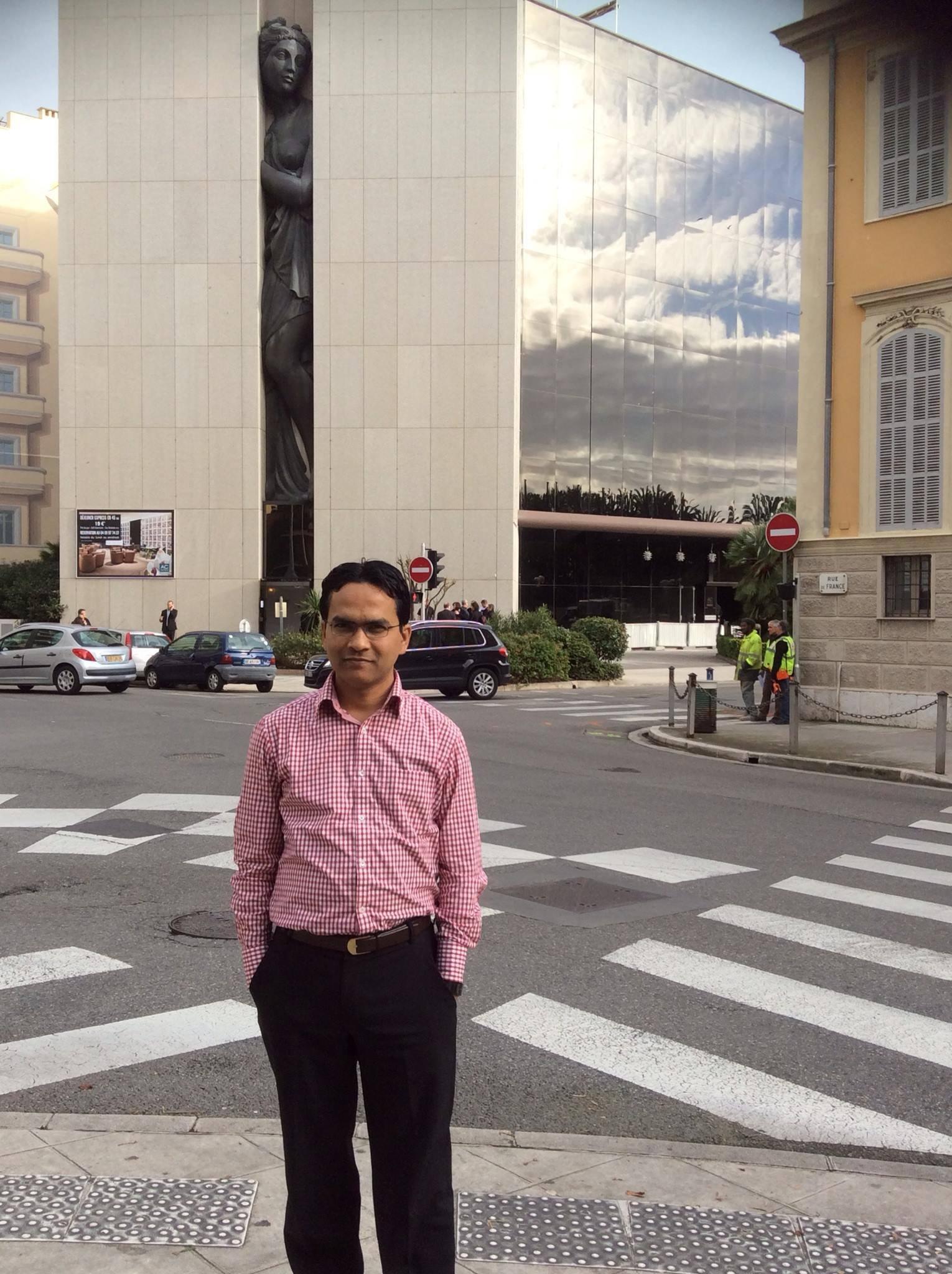 डा. बिश्व पौडेल  बने  राष्ट्रिय योजना आयोगको उपाध्यक्ष