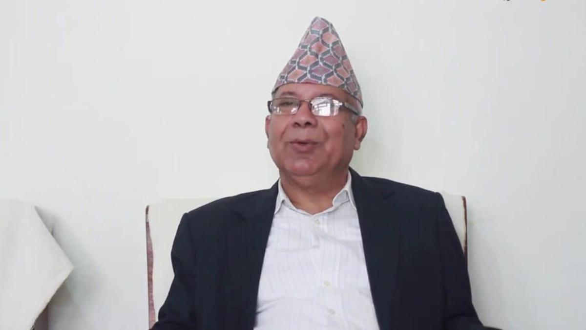 नेता नेपाल सहित झन्डै सय जनाका लागि चन्द्रागिरी रिसोर्टमा कोठा बुक