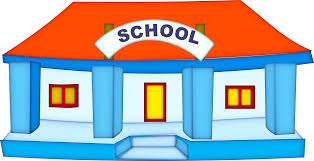 एक साता बिद्यालय बन्द