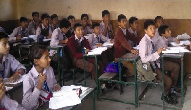 विद्यालय शिक्षा सुधारमा ७ अर्ब सकियो, उपलब्धि सुन्य