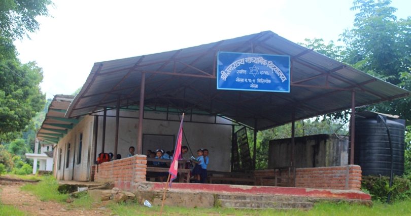 शिक्षक नियुक्तिमा राजनीतिकरण, रत्नराज्य माविको पठनपाठन प्रभावित