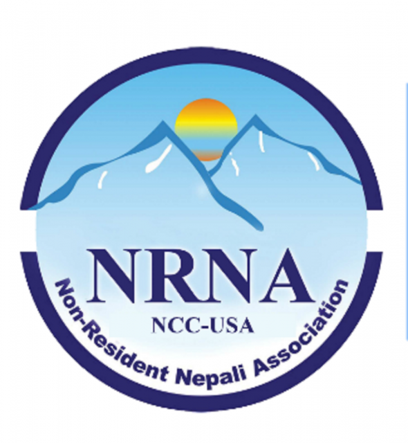 Deadline Approaching: NRNA USA Youth Leadership Scholarship Applications. March 31st