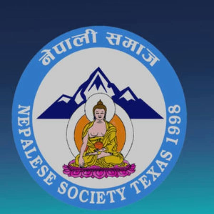 आजिवन सदस्यता बिस्तारमा जुट्यो नेपाली समाज टेक्सास