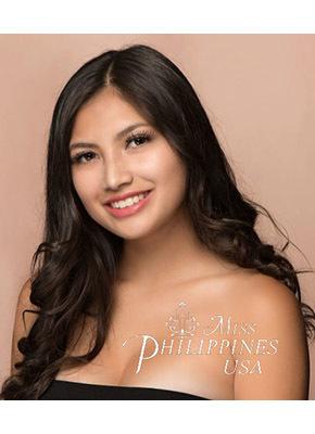 मिस फिलिपिन्स युएसए २०१९, मिराकल चन्दको विजयका लागि नेपाली समुदायको मिराकल भोटको अपेक्षा