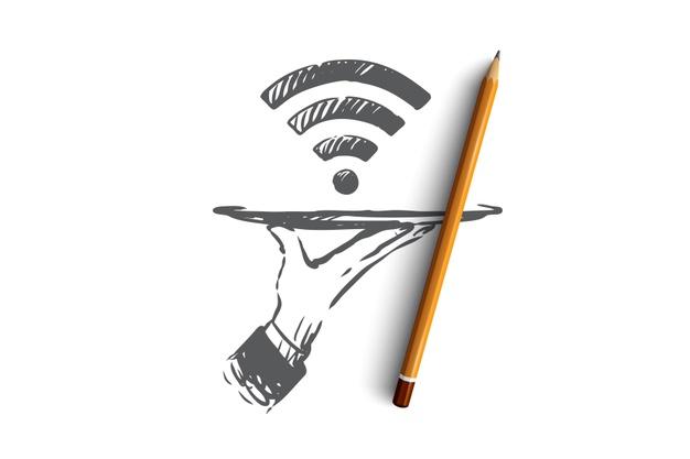 नेपालमा ८९ प्रतिशत जनसङ्ख्यामा इन्टरनेट सेवाको पहुँच