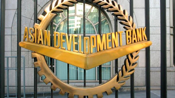 एडीबीले कोभिड विरुद्धको खोप खरिदका लागि नेपाललाई साढे १९ अर्ब ऋण दिने