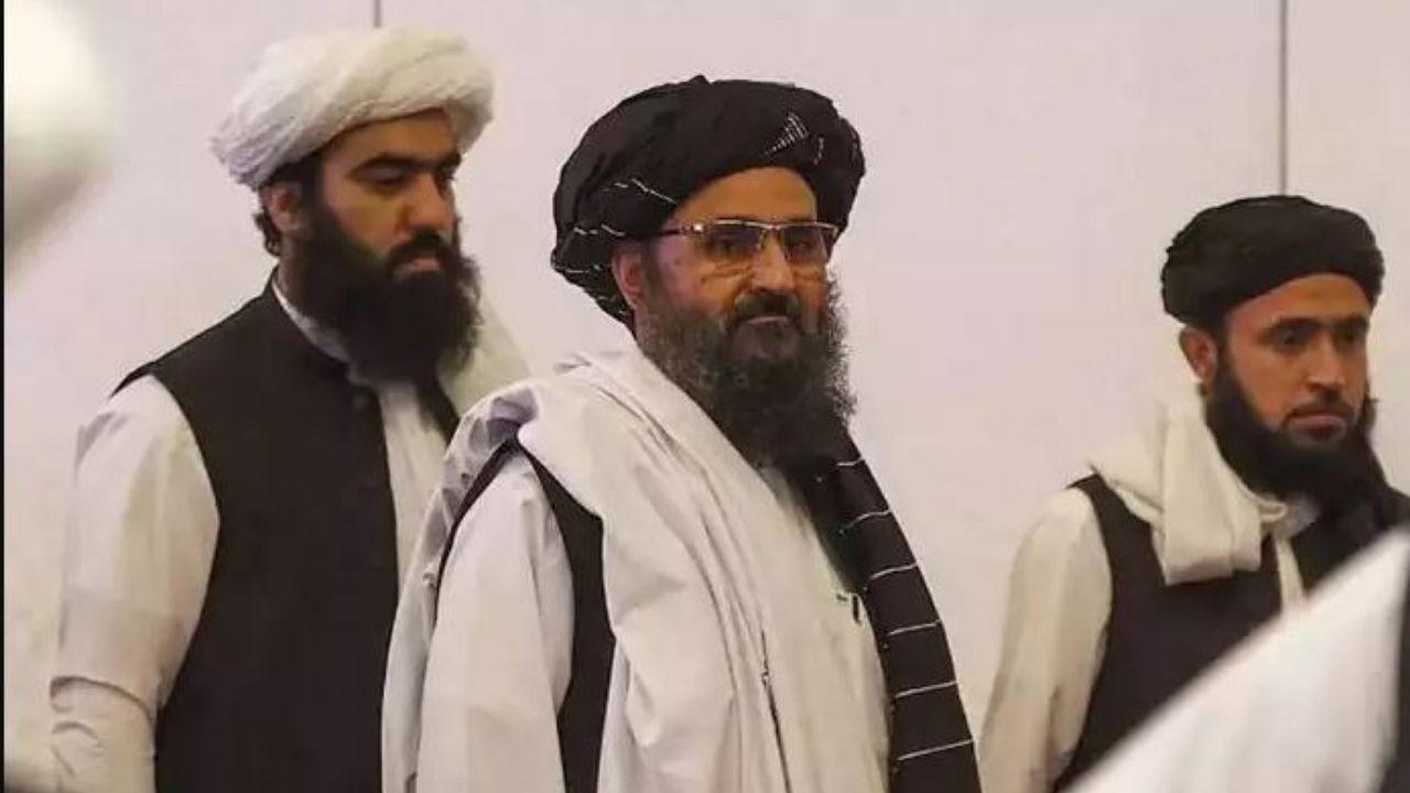 हसन अखुन्द अफगानिस्तानका नयाँ प्रधानमन्त्री हुने