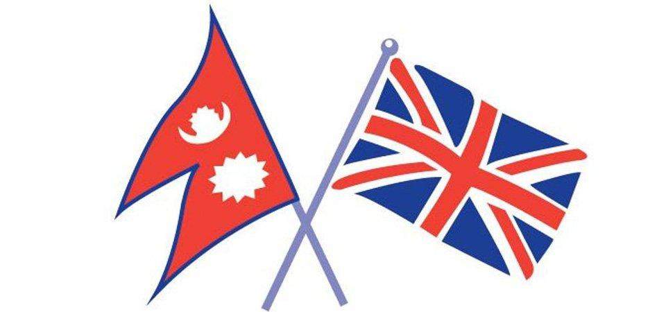 गैरआवासीय नेपाली सङ्घ युकेले नेपाललाई रातो सूचीबाट हटाउन बेलायतलाई गर्यो  अनुरोध