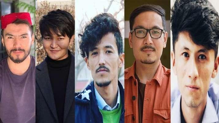 तालिवान सरकारले  गर्यो पाँच पत्रकारलाई गिरफ्तार